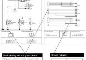 2004 Kia sorento Radio Wiring Diagram 2004 Kia Sedona Wiring Diagram Wiring Diagram Name