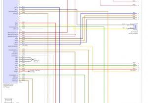 2004 Kia sorento Radio Wiring Diagram 2005 sorento Radio Wiring Online Wiring Diagram