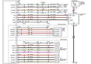 2004 Kia sorento Radio Wiring Diagram Kia Radio Wiring Diagram Wiring Diagram All
