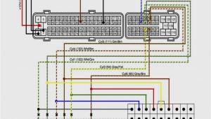 2004 Lexus Es330 Radio Wiring Diagram Auto Wire Diagram Book Wiring Diagram Centre