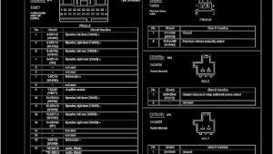 2004 Lincoln Navigator Thx Wiring Diagram Avic D2 Wiring Diagram Lan1 Repeat13 Klictravel Nl