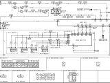 2004 Mazda 3 Stereo Wiring Diagram Wiring Diagram 2011 Mazda 3 Further 2005 Mazda 3 Power Steering