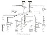 2004 Mustang Fuel Pump Wiring Diagram 1993 ford Ranger Fuel Pump Wiring Diagram Lovely 1992 ford Ranger