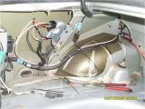 2004 Mustang Fuel Pump Wiring Diagram Fpdm Fuel Pump Wiring Upgrade forums at Modded Mustangs