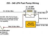 2004 Mustang Fuel Pump Wiring Diagram Useful Mustang Information Read This First Mustang Evolution