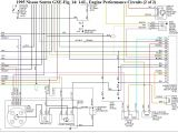 2004 Nissan Altima Stereo Wiring Diagram 149 Nissan Altima 98 Wiring Diagram Wiring Library
