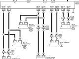 2004 Nissan Altima Stereo Wiring Diagram 2004 Xterra Radio Wiring Diagram Diagram Base Website Wiring