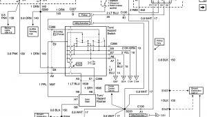 2004 Nissan Maxima Stereo Wiring Diagram 2013 Nissan Alternator Wiring Schematic Wiring Diagram Expert