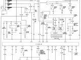 2004 Nissan Murano Alternator Wiring Diagram Nissan 200sx Wiring Diagram Online Wiring Diagram