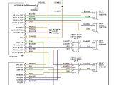 2004 Nissan Pathfinder Radio Wiring Diagram Free Nissan Wiring Schematics Gadogado Bali Tintenglueck De