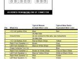 2004 Nissan Pathfinder Radio Wiring Diagram Nissan 28185 Wiring Diagram Iman Bali Tintenglueck De