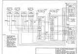 2004 Nissan Titan Wiring Diagram 2004 Nissan Titan Trailer Wiring Diagram Manual E Book