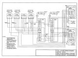 2004 Nissan Titan Wiring Diagram 2004 Nissan Titan Trailer Wiring Diagram Manual E Book