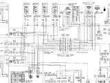 2004 Nissan Titan Wiring Diagram Armada Wiring Diagram Wiring Diagram Blog