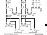 2004 Nissan Titan Wiring Diagram Armada Wiring Diagram Wiring Diagrams