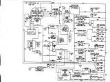 2004 Polaris Predator 90 Wiring Diagram Free Polaris Wiring Diagram Wiring Diagram