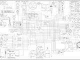 2004 Polaris Predator 90 Wiring Diagram Wiring Techteazer Com