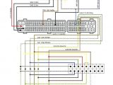 2004 Pontiac Grand Prix Radio Wiring Diagram Grand Prix Wiring Diagram Wiring Diagram Centre