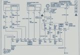 2004 Pontiac Grand Prix Radio Wiring Diagram Grand Prix Wiring Diagrams Wiring Diagram Article Review