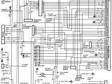 2004 Pontiac Montana Wiring Diagram Pontiac Montana Wiring Wiring Diagram
