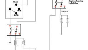 2004 Silverado Headlight Wiring Diagram Chevrolet Silverado Wiring Diagram Wiring Diagram Show