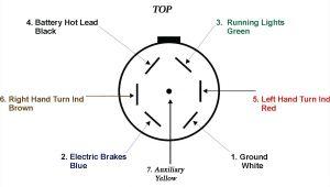 2004 Silverado Trailer Wiring Diagram 2004 Chevy Silverado Trailer Wiring Harness Diagram Wiring Diagram