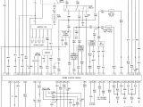 2004 Subaru forester Stereo Wiring Diagram 2002 Subaru Wiring Diagram Wiring Diagram