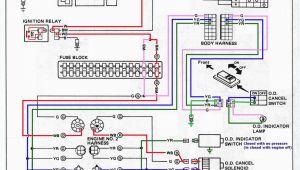 2004 Subaru forester Wiring Diagram Subaru thermostat Wiring Diagram Wiring Diagram Article