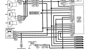 2004 Subaru Impreza Stereo Wiring Diagram Subaru Sti Wiring Diagram Blog Wiring Diagram