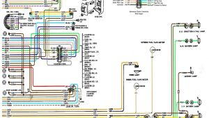2004 Suburban Trailer Wiring Diagram 2004 Chevy Suburban Radio Wiring Diagram Wiring forums