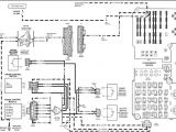 2004 Suburban Trailer Wiring Diagram Cruise Control Wiring Diagram Chevrolet