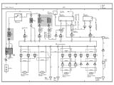 2004 toyota Camry Wiring Diagram 2004 toyota Camry Electrical Wiring Diagram Schema Wiring Diagram