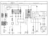2004 toyota Camry Wiring Diagram 2004 toyota Camry Radio Wiring Diagram Wiring Diagram Centre