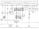 2004 toyota Camry Wiring Diagram Repair Guides Overall Electrical Wiring Diagram 2004 Overall