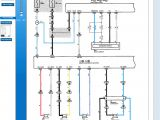 2004 toyota Sequoia Radio Wiring Diagram Ffb5 2014 toyota Tundra Jbl Wiring Diagram Wiring Library