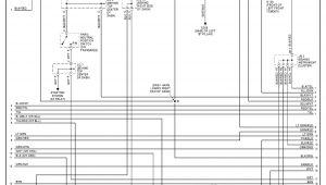 2004 toyota Sienna Wiring Diagram Pdf 2004 toyota Sienna Ac Wiring Diagram Wiring Diagram and