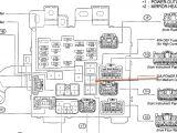 2004 toyota solara Radio Wiring Diagram 2001 toyota solara Fuse Panel Diagram Legenda Sumacher