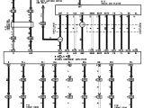 2004 toyota solara Radio Wiring Diagram Ar 2139 2002 toyota Camry Diagram Schematic Wiring