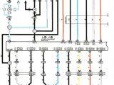2004 toyota solara Radio Wiring Diagram toyota Jbl Wiring Diagram Roti Fuse6 Klictravel Nl