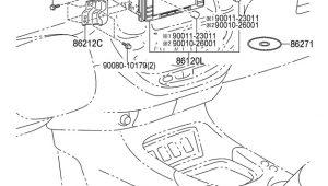 2004 toyota Tundra Jbl Stereo Wiring Diagram 2004 toyota Tundra Jbl Stereo Wiring Diagram