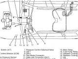 2004 Trailblazer Fuel Pump Wiring Diagram Subaru Fuel Pump Diagram Repair Guides Wiring Diagrams