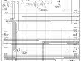2004 Trailblazer Fuel Pump Wiring Diagram Test Light Wiring Diagram Wiring Library