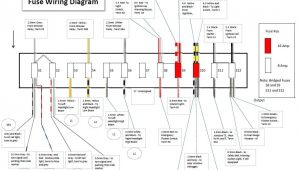 2004 Vw Beetle Wiring Diagram Fuse Box On Vw Beetle Pro Wiring Diagram