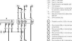 2004 Vw Passat Radio Wiring Diagram 2004 Vw Beetle Radio Wiring Diagram Wiring forums