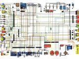 2004 Yamaha R1 Wiring Diagram 2003 R1 Wiring Diagram Wiring Diagram