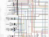 2004 Yamaha R1 Wiring Diagram 2009 Yamaha Raider Wiring Diagram Wiring Diagram