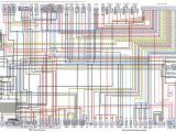 2004 Yamaha R1 Wiring Diagram Yamaha R1 Wiring Diagram 2000 Wiring Diagram Name