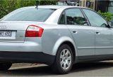 2005.5 Audi A4 2.0 T 2005 Audi A4 2 0t Avant 4dr All Wheel Drive Quattro Station Wagon 6