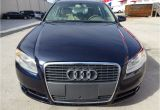 2005.5 Audi A4 2.0 T 2006 Used Audi A4 2 0t at One and Only Motors Serving Doraville Ga