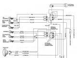 2005 Arctic Cat 400 4×4 Wiring Diagram El Tigre Ext Arctic Cat forum
